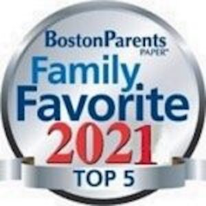 Family Favorite Math Programs 2021 - Y3K Tutor In Your Home