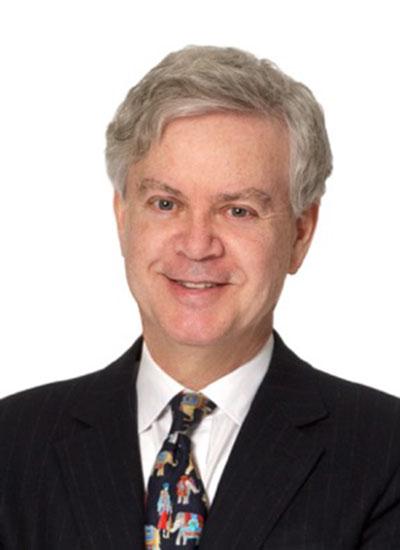Philip O'Neill