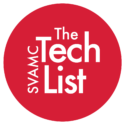 smalltechlist