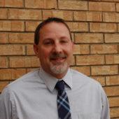 Brian Hubler