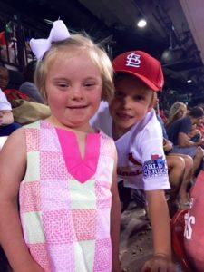Cardinal Kids