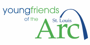 Young Friends Logo