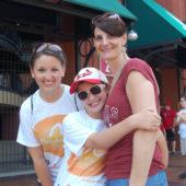 St. Louis Arc Events