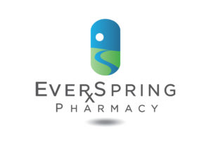 Everspring