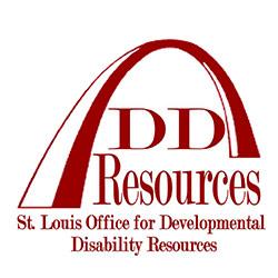 DD Resources