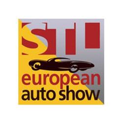 STL European Auto Show