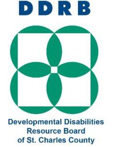 DDRB-LogoVector340-288