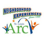 Neighborhood Experiences Logo