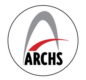 ARCHS Logo