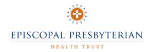 Episcopal Presbyterian Health Trust