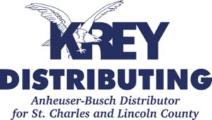 Krey Distributing