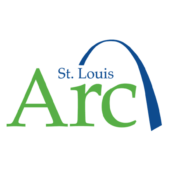 Announcement from the Arc