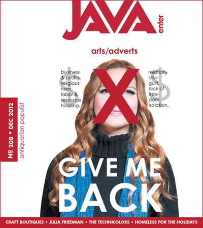 JavaMagazine_Dec2012_cover