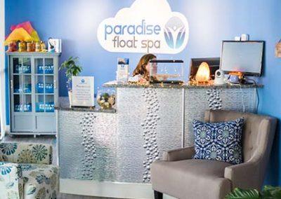 Paradise-Front-Desk