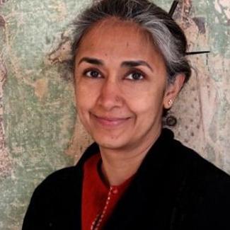 Madhu Malhan
