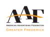 aaf-greater-frederick-logo@2x-1
