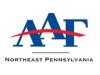 aaf-northeast-pennsylvania-logo@2x