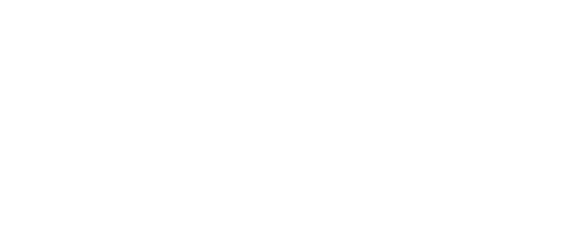 AAF District Two