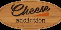 CheeseAddiction_trans