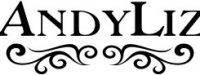 Bigcommerce_Andyliz_Logo