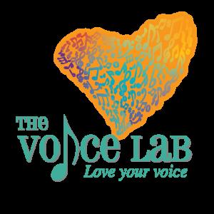 the voice lab