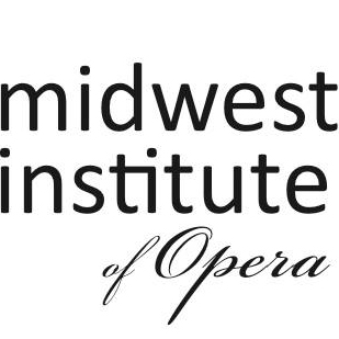 midwest institute of opera