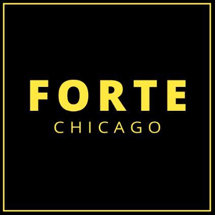 Forte Chicago