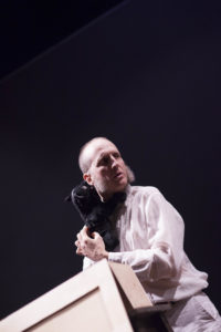 nasty brutish short chicago puppet cabaret