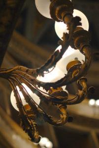 teatro mancinelli orvieto italy