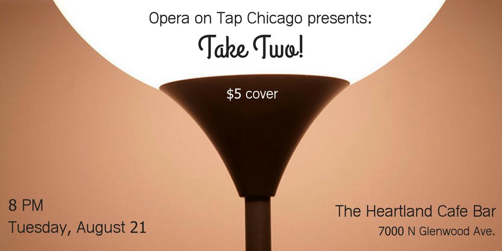 opera on tap chicago