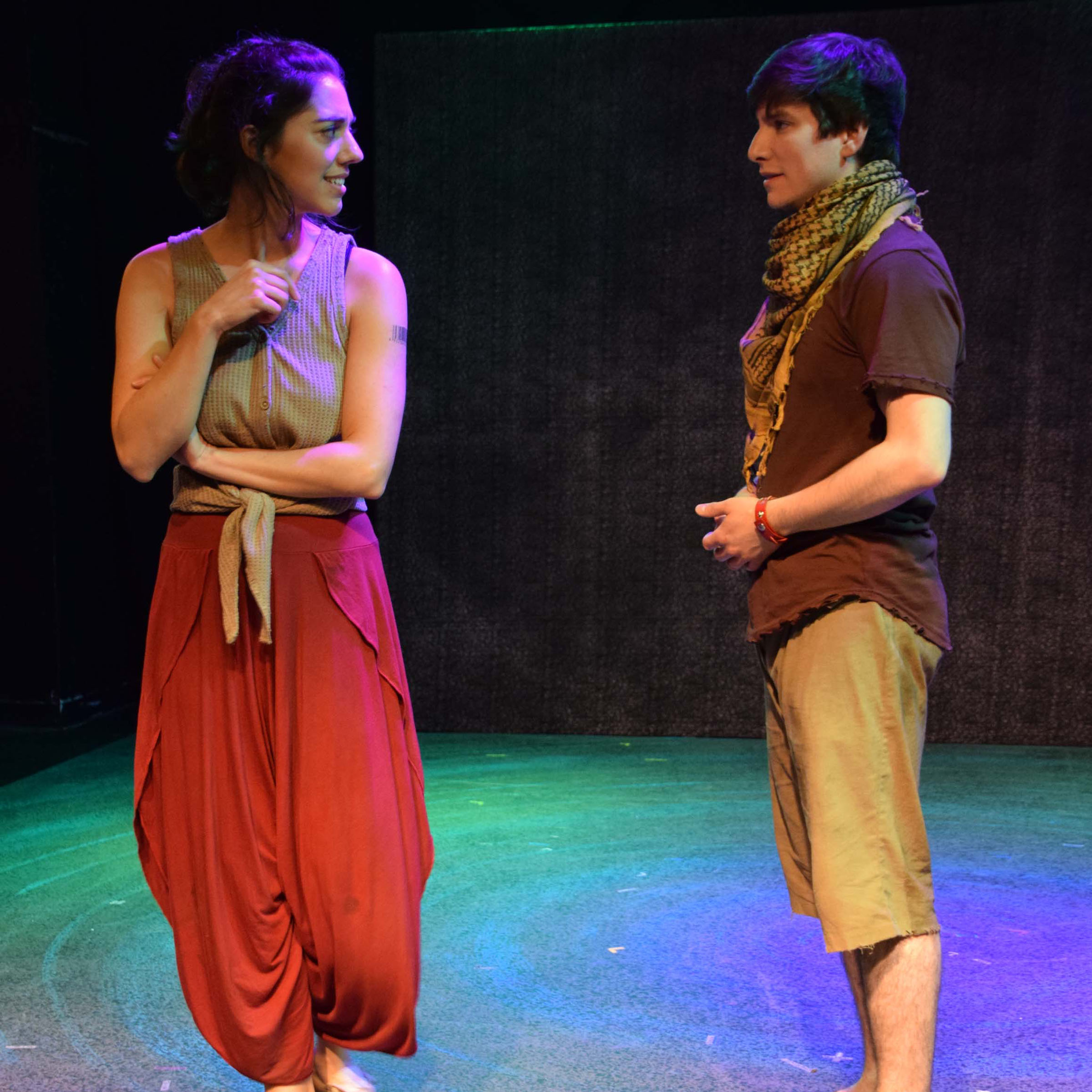 homeland 24 people's play piven theatre workshop alexandra plattos sulack