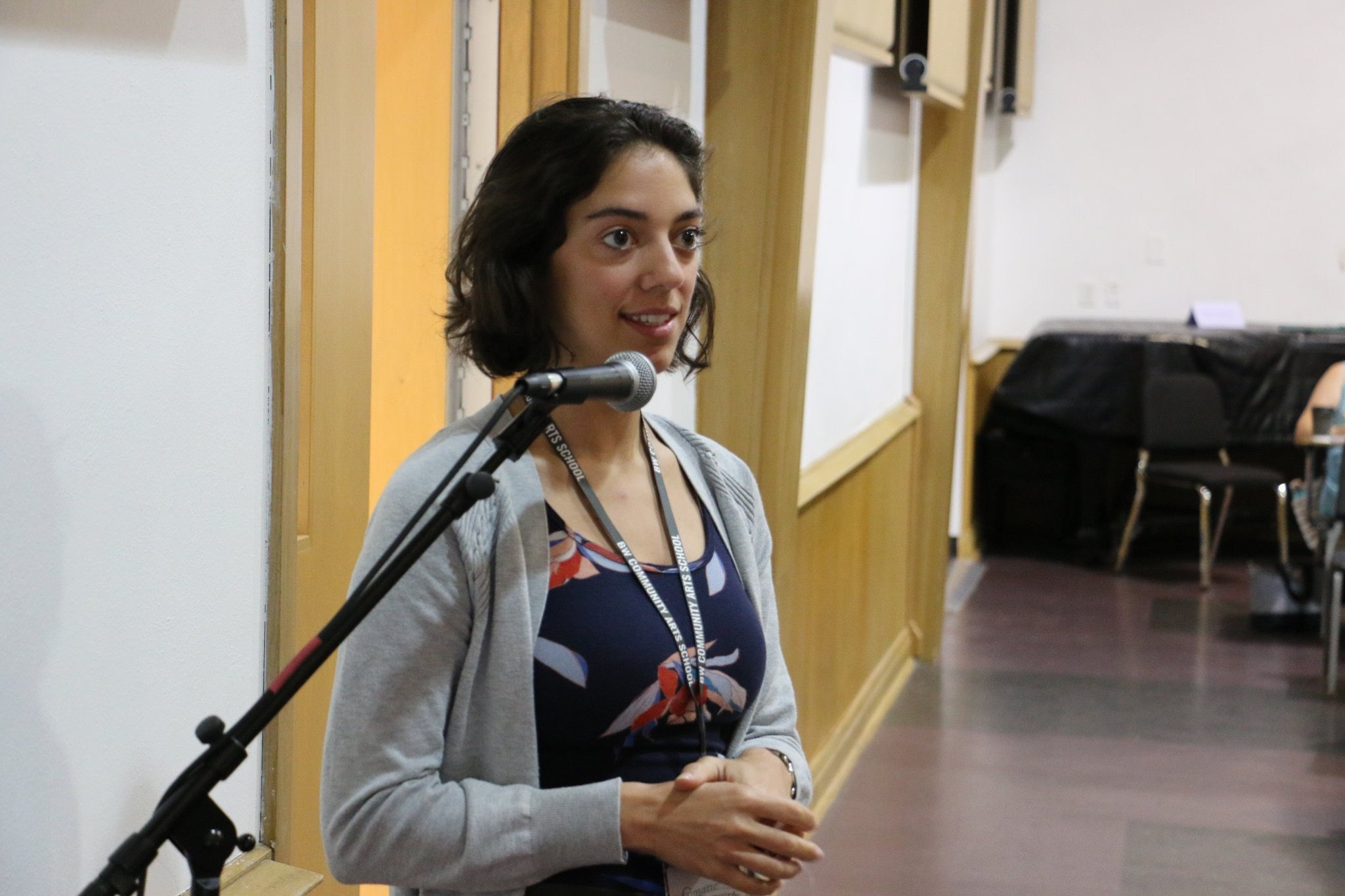 alexandra plattos sulack lovetri somatic voicework institute