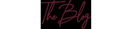 TheBlog