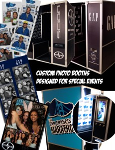 Custom-Booths_collage