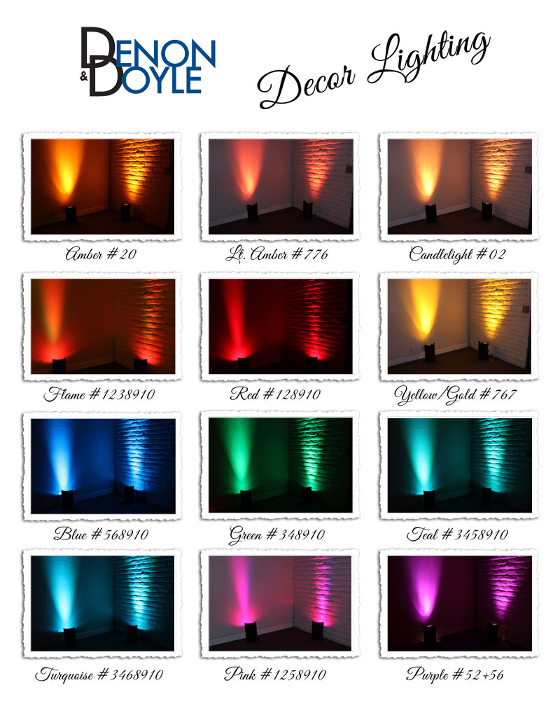 Lighting-Sheet