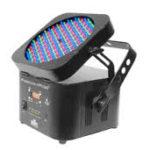 Chauvet Freedom Par RGB Wireless Uplight