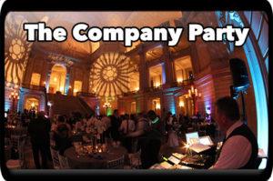 company-party