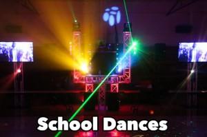 school-dances