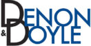 Denon & Doyle Entertainment