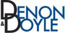 Denon & Doyle Entertainment