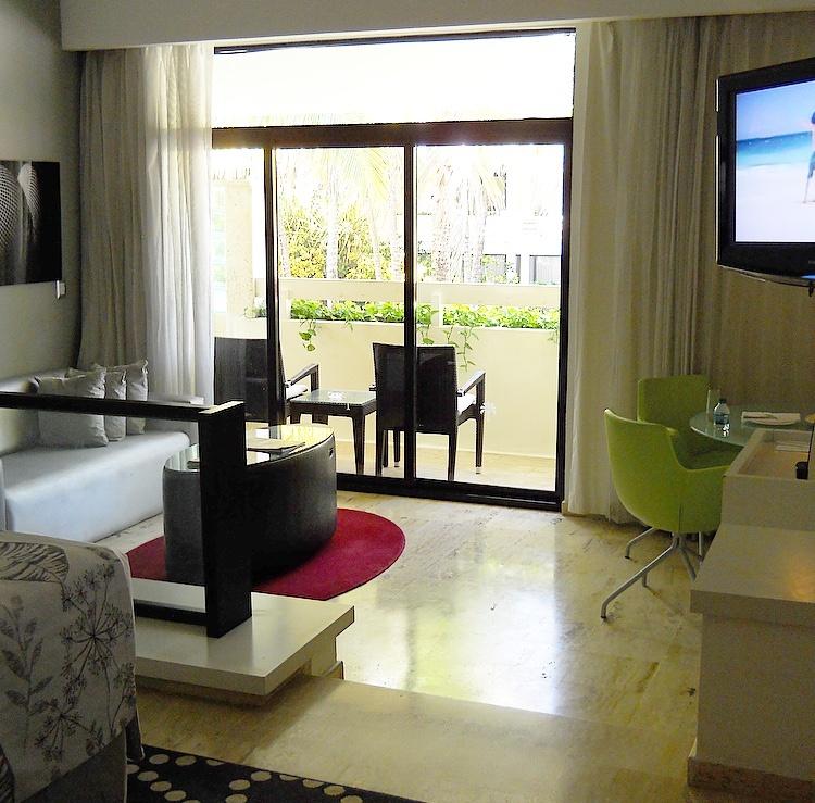 Punta Cana Resort Suite