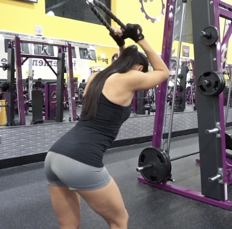 The Best Tricep Exercises