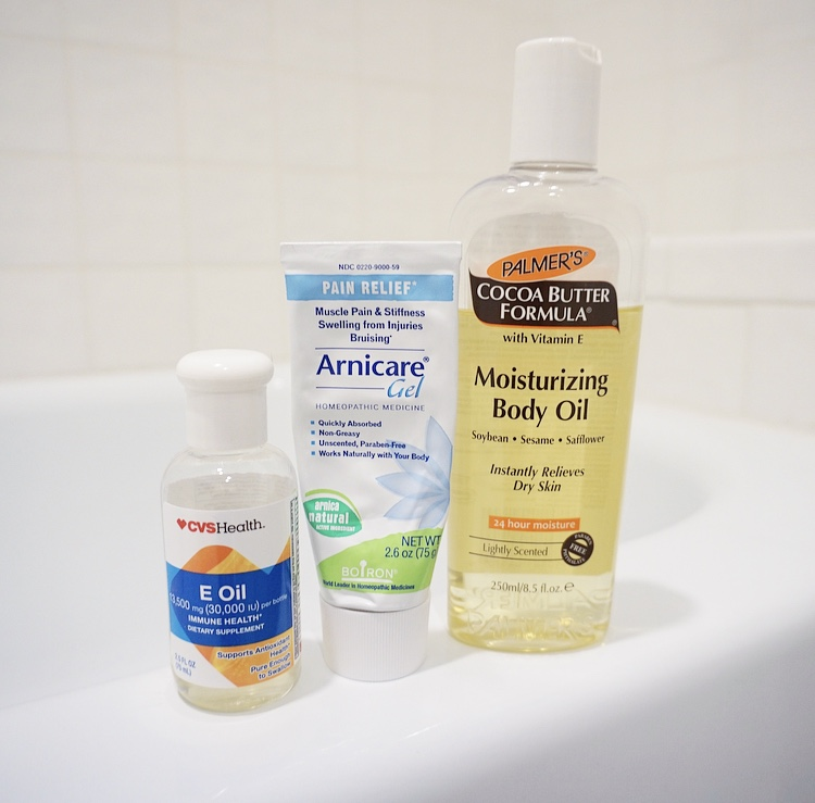 My Daily Skincare Routine