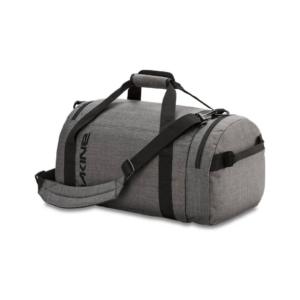 Dakine Duffle Bag
