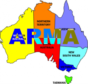 Arma Australia
