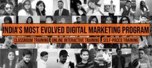 Digital Deepak Internship Program -Assignment 2