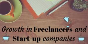 What is freelance digital marketing