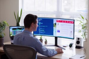 Why do we need virtual office services