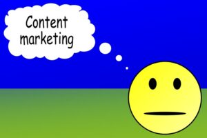 What are fundamentals of digital marketing