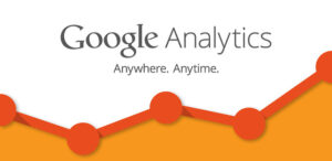 Why should you take google analytics course.